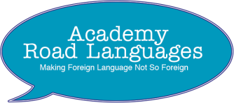 Academy Road Languages